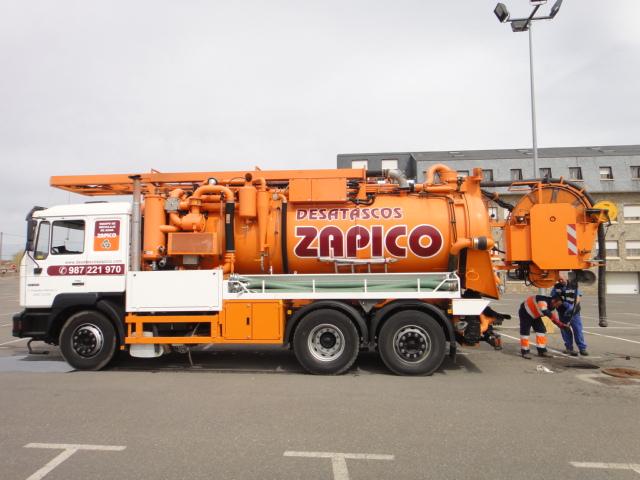 2012-camión-y-manga-281